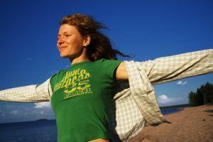 Living Life After Drug Addiction Rehab